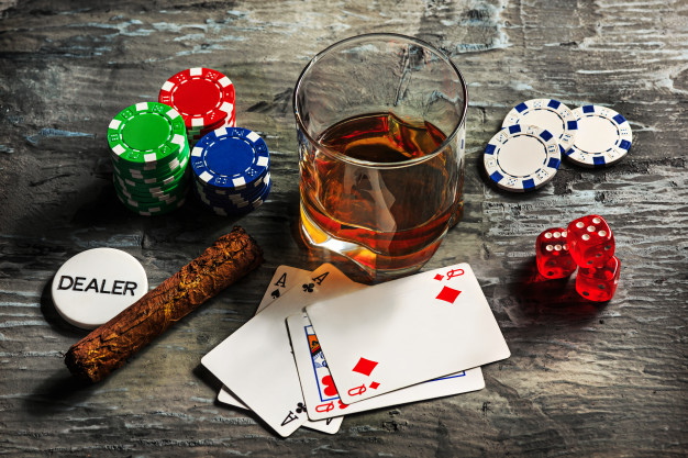 How to Play Baccarat in 3 minutes