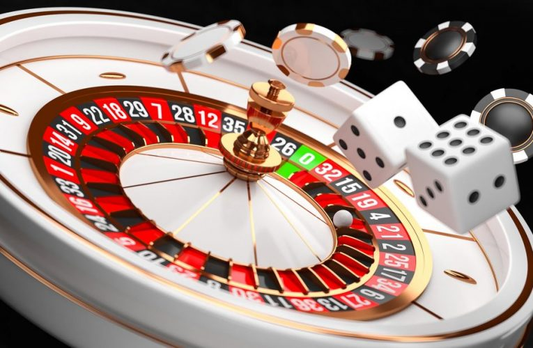 How to Play Casino for free and win real money